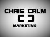 chriscalm-marketing.de